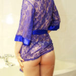 Exclusive Girlfriend Courtney, Guildford independent escort, erotic massage near, Surrey independent escort