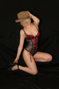 erotic massage near, surrey independent escort