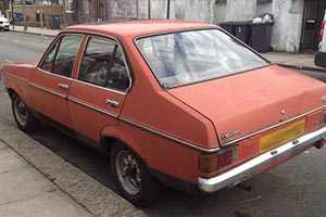 Cheap escort Surrey in need of some TLC