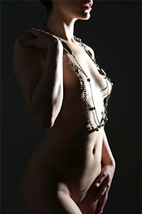 Eva available for incalls Surrey