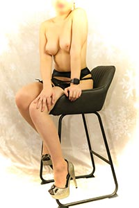 Eva boobs and shoes, a Farnham escort agency delight